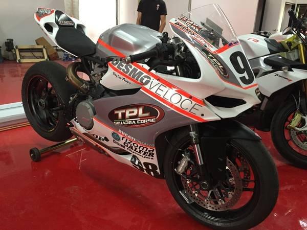 33130d1462825951-899-race-bike-needs-new