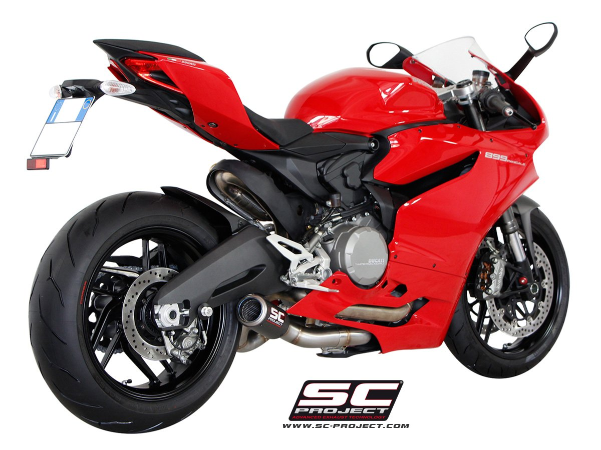 sc project exhaust page 2 ducati 899 panigale forum. Black Bedroom Furniture Sets. Home Design Ideas