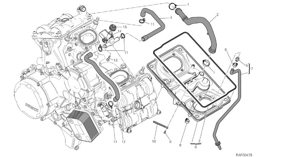 ducati engine diagram library wiring diagramducati engine diagram wiring diagrams ducati v4 engine ducati 899 panigale forumclick image for larger version