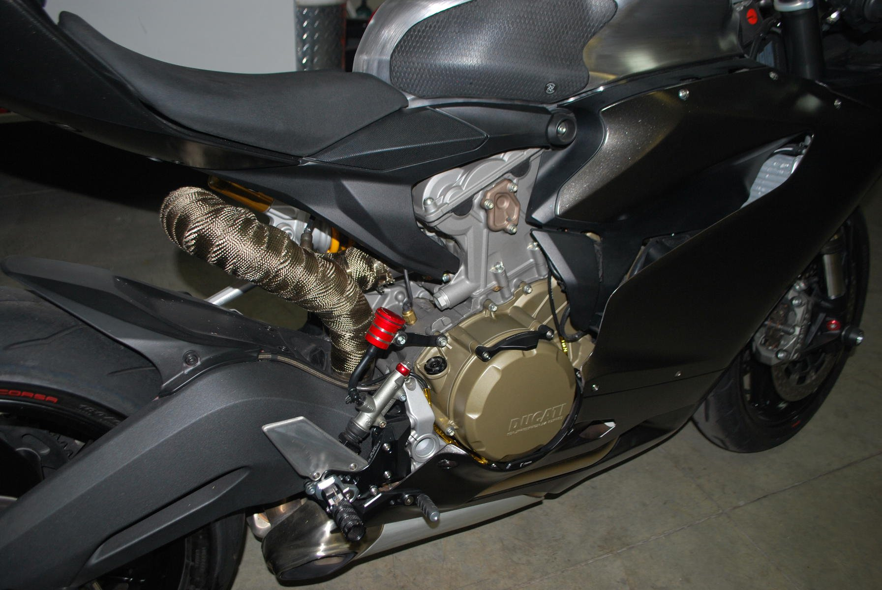 heat management - page 2 - ducati 899 panigale forum