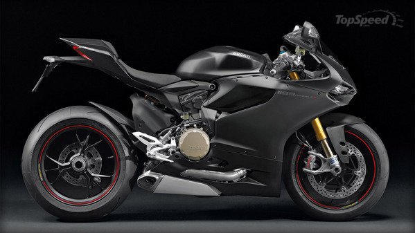 i thought about trading in my 899 for an 1199 ouch ducati 899 panigale forum. Black Bedroom Furniture Sets. Home Design Ideas