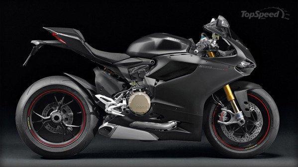 Attachts - Ducati 899 Panigale Forum