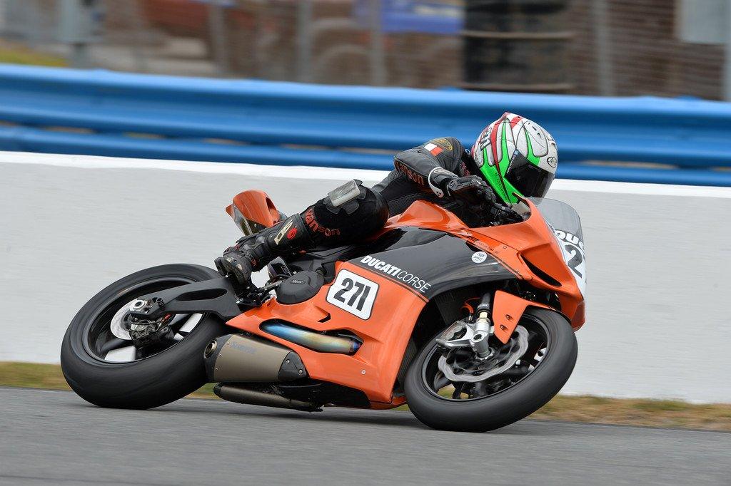 32146d1459047959-899-race-build-image.jp
