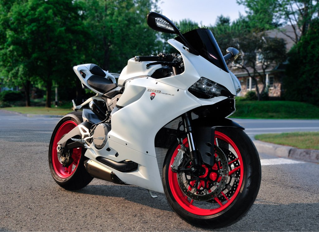 arctic white silk ducati 899 panigale picture thread page 21 ducati 899 panigale forum. Black Bedroom Furniture Sets. Home Design Ideas