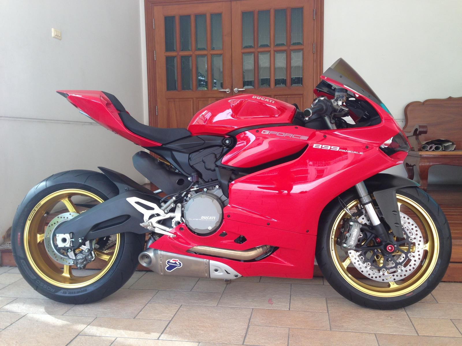Ducati Monster Dropped Site Www Ducatimonster Org
